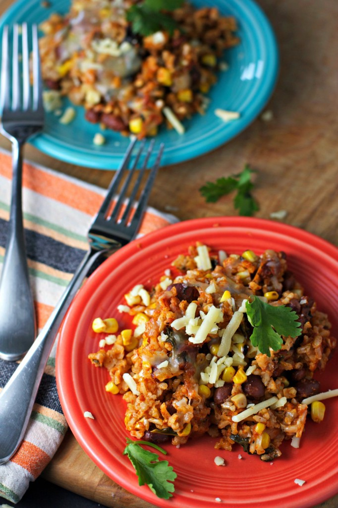 20 Quick Vegan Family Meals Beginwithin Nutrition